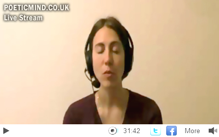 'My Private Garden', Free Guided Meditation – Transcript and Video (with Natalie Dekel)