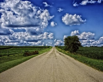 countryside-road