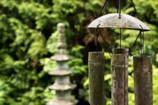 feng-shui-garden-chime