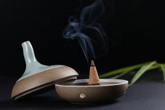incense-3