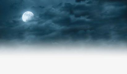 moon-mist