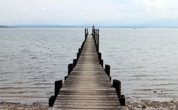 pier-bridge-water-6