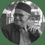 عبد الكريم الطبال، شاعر من المغرب