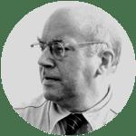 كونراد بوتر آيكن 1889-1973  Conrad Potter Aiken  شاعر وقاص من الولايات المتحدة الأمريكية