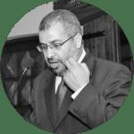 بوعلام دخيسي - شاعر من المغرب