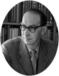 فيليب لاركن