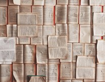 Reference Resources for Poetry