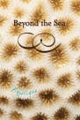 Beyond the Sea: Mystique
