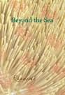 Beyond the Sea: Rhapsody