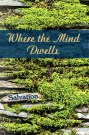 Where the Mind Dwells: Salvation