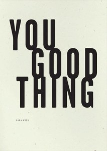 You_Good_Thing_for_website_large