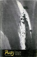 Spring 1968