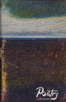 Winter 1965-66