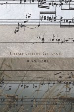 companion-grasses-cover-2012-9-13-682x1024
