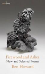 firewoodandashes