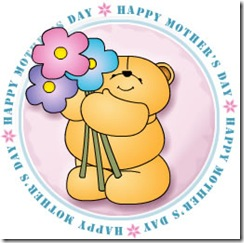 mothers_day_graphics_16