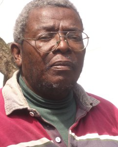 GWALA-MAFIKAa