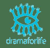 dfl logo