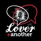 lna logo