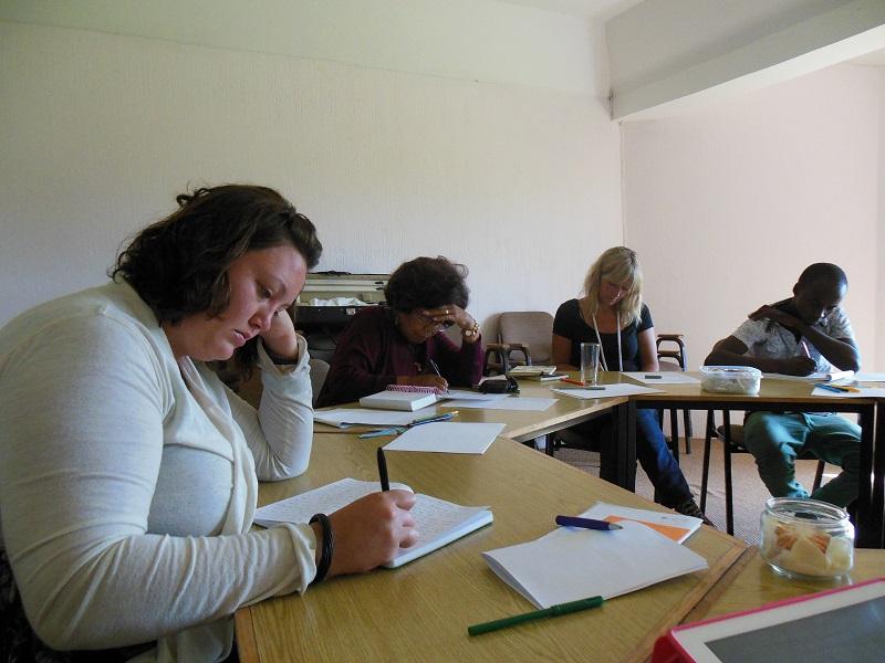 poetryworkshop 1