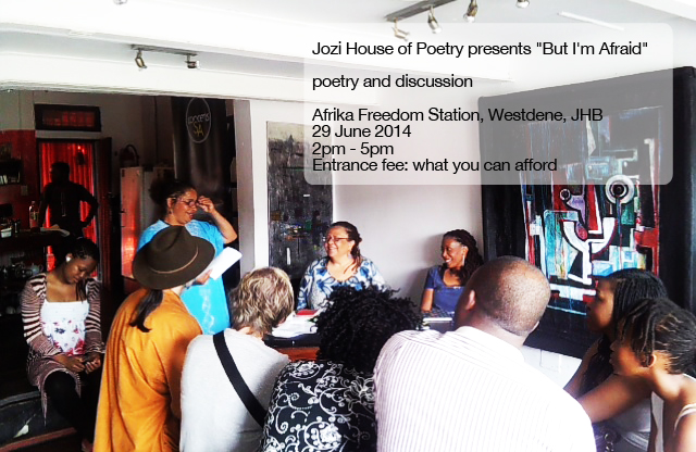 Jozi-House-of-Poetry