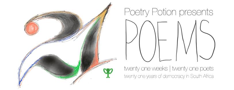 21-Poems-banner