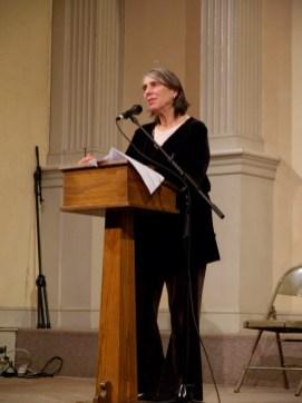 Joan Larkin