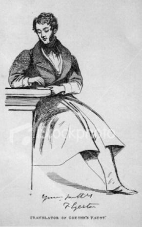 earl-of-ellesmere
