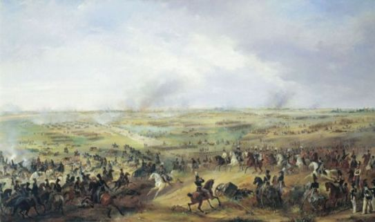 Battle_of_Leipzig_by_Zauerweid2