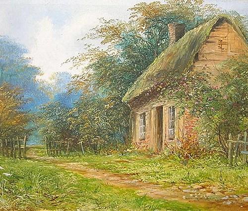 eng-schl-cottage