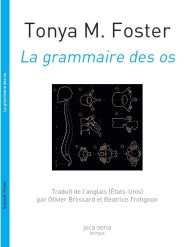 foster-cover2