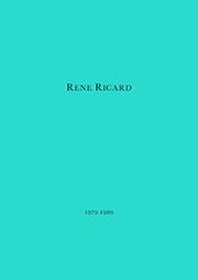 rene_ricard