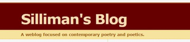 RS blog