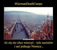 (demotywatory.pl)