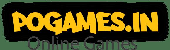 pogames.in indian online games