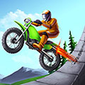 Bike Racing Online Games