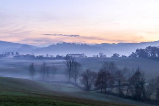 discover mugello tuscany