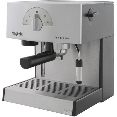 machine a cafe expresso magimix 11411 a 180 99 sur pogioshop