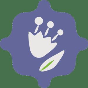 logo Stowarzyszenia KOSTROMA