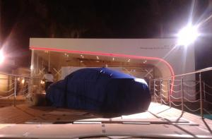Proyect planning and support for AUDI TT presentation in Marbella and ASCARI RACING TRACK (25)