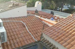 damp-proofing-roof (7)