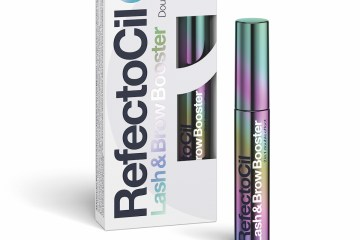 Refectocil-Lash-Brow-Booster-Pohodarky