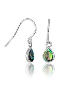 3E40007-Treasured-Paua-Drops