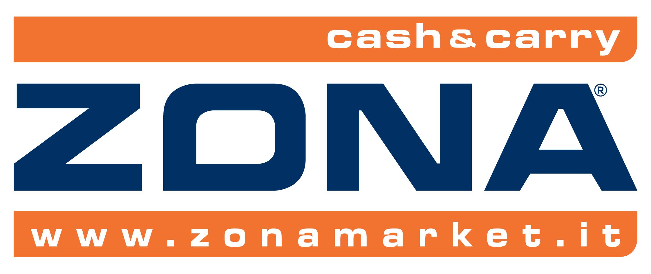 logo_ZONA_cash&carry
