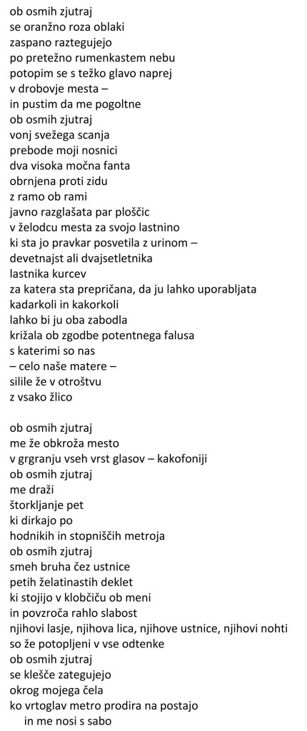 migrena_translation jana (2)-1
