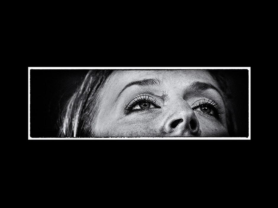 Litle Story in Four Frames I  (1)
