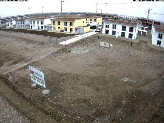 Webcam Poinger Seewinkel