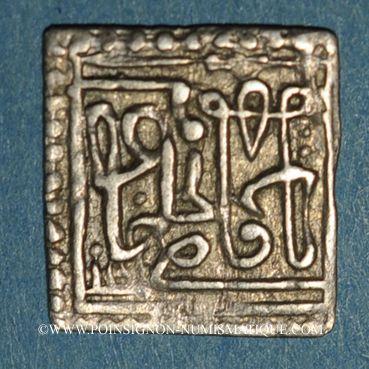 poinsignon numismatique