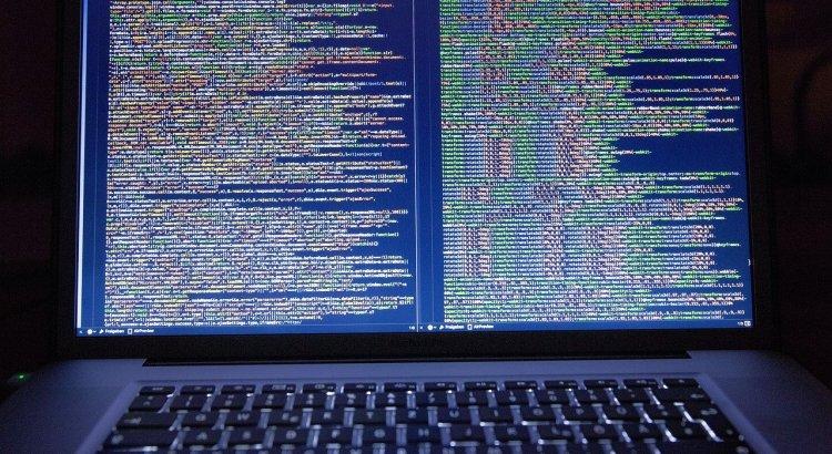 Configurer le code d'un logiciel