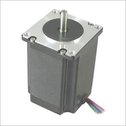 Nema22 57 Stepper 57Hs13/57BYGH76 3A 1.3Nm torque shaft 6.35/8mm
